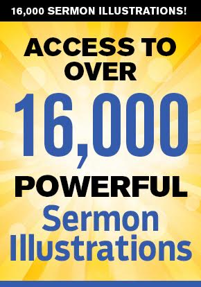 Homilies Online Gospel Commentary | Homilies Online Commentary